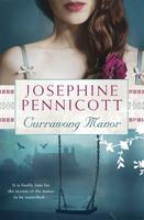 Better Read's Talking Heads with Josephine Pennicott