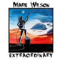 Marie Wilson - Extraordinary Showcase & Music...