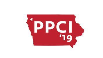 Presidential Politics Conference of Iowa