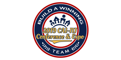 2019 CAI-NJ Conference & Expo