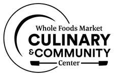 Whole Foods Market Annapolis Culinary Center logo