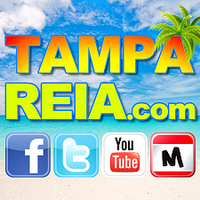 Tampa REIA November 8th Meeting with Peter Fortunato