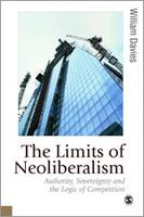 What Would the End of Neoliberalism Look Like? -...