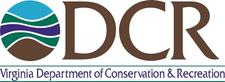 VA Department of Conservation & Recreation, Division of Stormwater Management logo