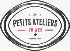 Les petits Ateliers du Web - Facebook pour les...