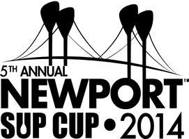 Newport SUP Cup 2014