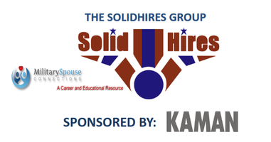 "SolidHires & MSC Present the ""Keeping Military..."