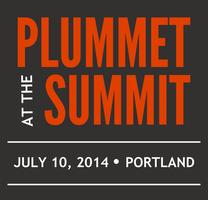 Plummet at the Summit 2014