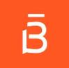 barre3 Albuquerque logo