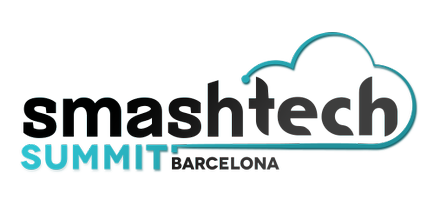 Smash Tech Summit Barcelona | Smart Cities
