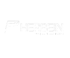 Herbein Pittsburgh Office Open House