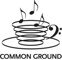 Common Ground @ South Church '12-'13 Subscriptions