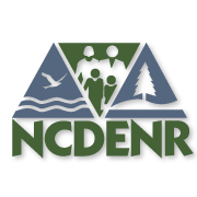 NC Underground Storage Tank School logo