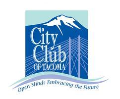 City Club LUNCH: Nov. 28, 2012  Dennis Seinfeld...