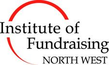 Institute of Fundraising North West logo