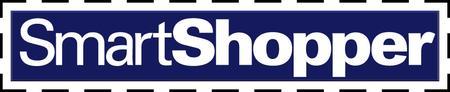 Smart Shopper workshop on Oct. 20