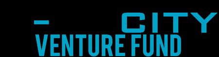VeloCity Venture Fund
