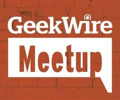 Meetup and Elevator Pitch