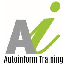 ADS Limited- Autoinform Training logo