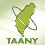 Taiwanese Culinary Arts Lecture and Seminar