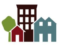 Affordable Housing For BC's Capital Region: Tools For...