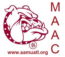 2014 Metro Atlanta Alumni Chapter-AAMU Membership Drive