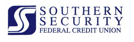 Southern Security FCU/Memphis Italian Fest