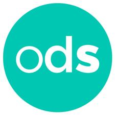 OpenDataSoft logo