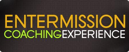 EnterMission Coaching Experience 2013