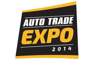 Auto Trade Expo