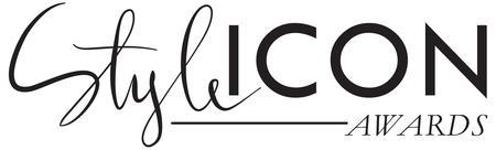UTAH STYLE ICON AWARDS 2014