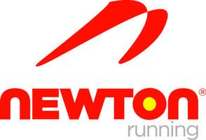 Ironman Texas Newton Party!