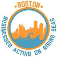 BARSBoston Launch: Climate Adaptation Strategies for...