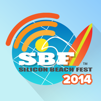 Silicon Beach Fest, June 2014 - REGISTRATION