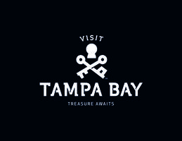 Visit Tampa Bay Monthly Hospitality Meeting