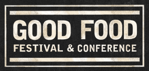 2012 Good Food Festival & Conference - LA