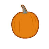 Sugar-Free Halloween Treats