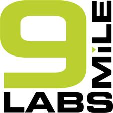 9Mile Labs logo