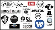 Respect Da Grind Entertainment logo