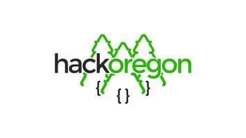 Hack Oregon Community Summit