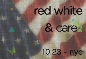 Red White & Care2