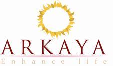 ARKAYA logo