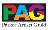 Teen Art Studio September 13th: Using Your Imagination...