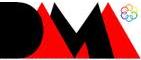 DAMA General Meeting - Big Data