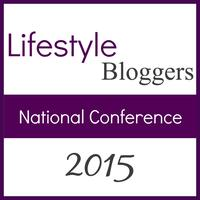 Fifth Annual #LBNC15 Lifestyle Bloggers National...
