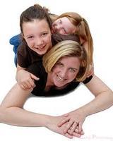 FREE Family Protraits