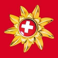 Svizzera Turismo logo