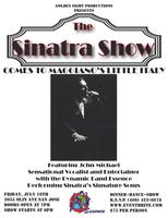 The Sinatra Show