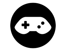 Brooklyn Gamery logo
