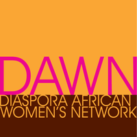 DAWN 5th Annual Celebration & Fundraiser